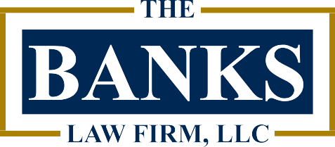 The Banks Law Firm
