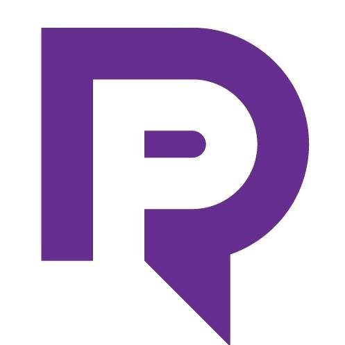 PR Solutions Strategic Marketing and Corporate Event Planning